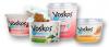 Voskos Greek Yogurt now available at Walmart'