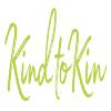 Company Logo For Kind to Kin'