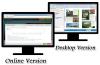 digital magazine software'