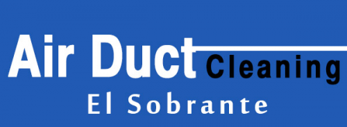 Company Logo For Air Duct Cleaning El Sobrante'