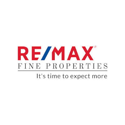 Company Logo For Bret Wallace-RE/MAX'