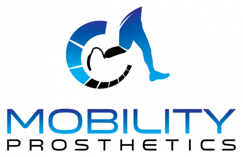 Company Logo For Mobility Prosthetics'