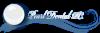 Company Logo For Pearl Dental PC: Chetana Karanth, DDS'