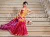Pure Silk sarees Online | ARRS Silks'