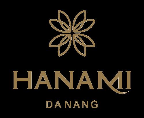 Company Logo For Hanami Hotel Danang'