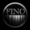 Company Logo For FINO for MEN'
