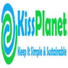 Company Logo For KissPlanet'