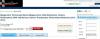 Global Epigenetics Market Analysis'