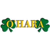 O'Hara Pest Control Inc. Logo
