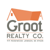 Groot Realty Co