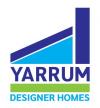Yarrum Designer Homes
