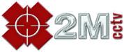 2M Solutions Inc. Logo