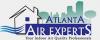 Company Logo For Atlanta Air Experts'