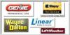 Company Logo For Centro Garage Door Repairs Radnor'