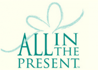 allinthepresent