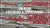 American Food Manufacturing Summit'