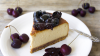 Soy Vegan Cheesecake with CCSSS'