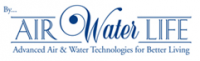 Air Water Life Logo