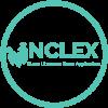NCLEX Examination