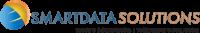 Smart Data Solutions Logo