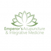 Company Logo For Emperor's Acupuncture'