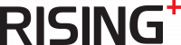 One Plus Management Limited Logo