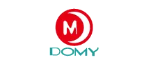Company Logo For Domy Chemical Co., Ltd.'