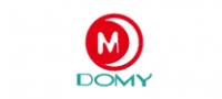 Domy Chemical Co., Ltd. Logo