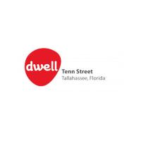 dwell Tenn Street Apartments Logo