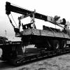 Bardwell Trucking And Logistics