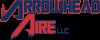 Arrowhead Aire LLC