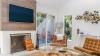 Interior Home Decorator NYC'