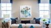 Apartment Decorator - Staging Apartment NYC'