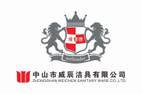 Zhongshan WeiChen Sanitary Ware Co.,LTD Logo