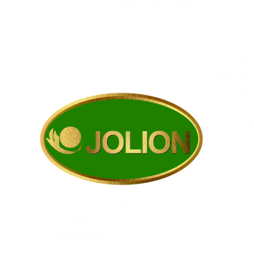 Company Logo For Zhongshan Jolion Foodstuffs Co.,Ltd.'