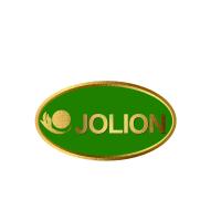 Zhongshan Jolion Foodstuffs Co.,Ltd. Logo