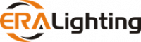 Guangzhou ERA Lighting Co., Ltd Logo