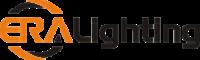 Guangzhou ERA Lighting Co., Ltd Logo