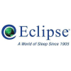 Eclipse International