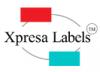 Xpresa Labels
