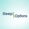Sleep Options