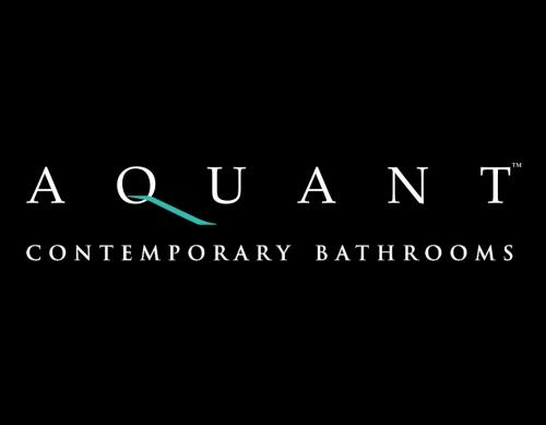 Company Logo For Aquant Display Center'
