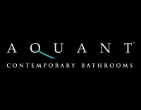 Aquant Display Center Logo