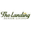 The Landing Senior Living