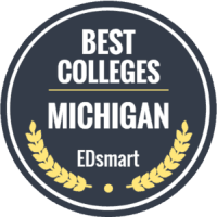 Best Colleges and Universities in Michigan
