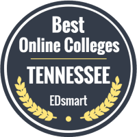 Best Colleges & Universities in Tennessee Ranking