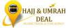 Hajj and Umrah Deal