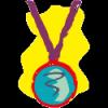 Logo for 3rdsoft Co., Ltd.'