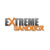 Company Logo For Extreme Sandbox'