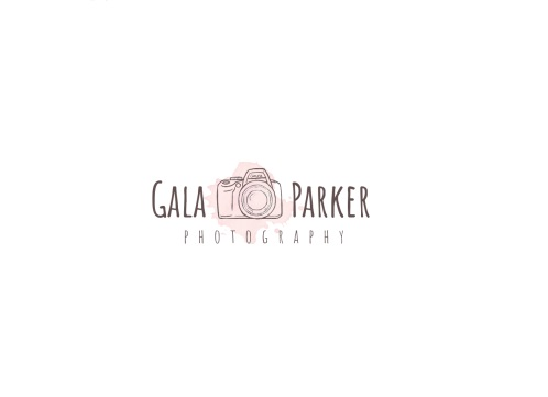 Company Logo For Gala Parker Photography'